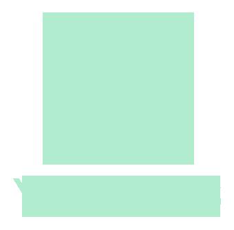 Yin Yoga, Vinyasa, Seniorenyoga, Yin Yang Yoga in Purmerend en omgeving